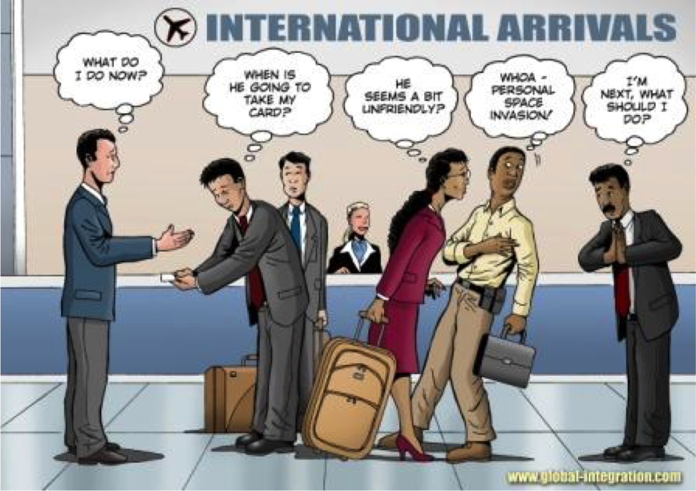 international hello