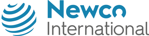 Newco International